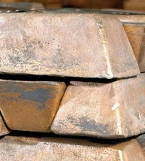 Copper Ingot suppliers