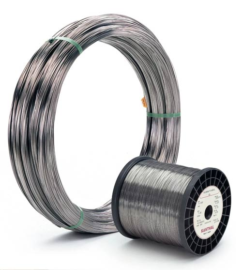 Cuni Resistance Wire