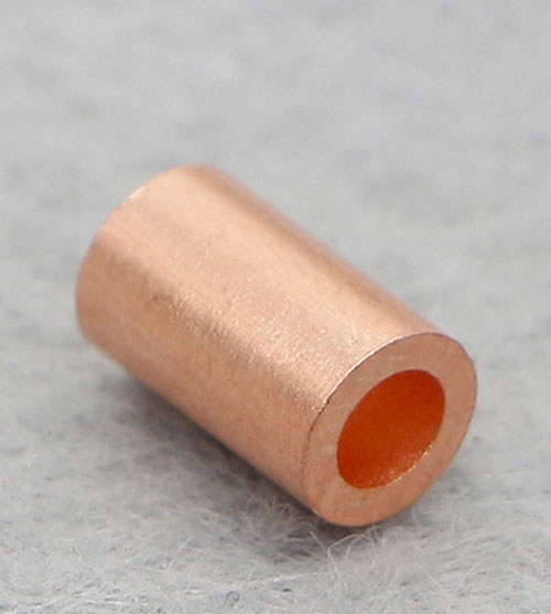 ASTM B743 Copper Pipe supplier
