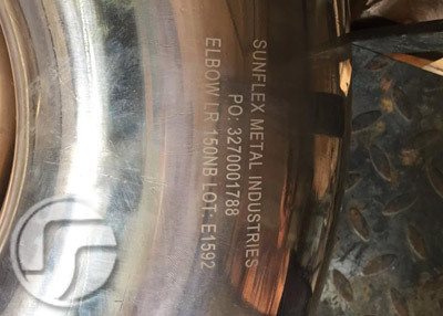 CUNI Fittings