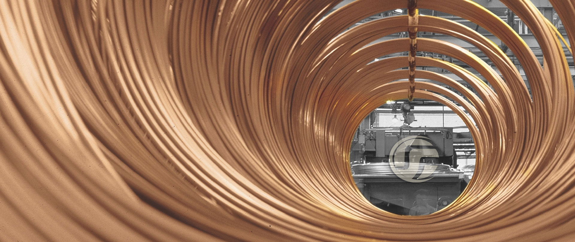 Copper-Nickel Alloys supplier